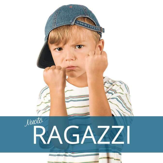 Ragazzi-Piscina-Fossano-Cuneo-Nuoto